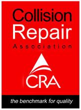 collision-repair-logo